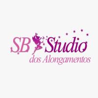 SB Studio dos Alongamentos  SALÃO DE BELEZA