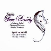 Studio Face Beauty PROFISSIONAL AUTÔNOMO LIBERAL