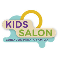 KIDS SALON CABELEIREIRO INFANTIL LTDA. ME SALÃO DE BELEZA