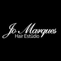 Vaga Emprego Auxiliar cabeleireiro(a) Assunção SAO BERNARDO DO CAMPO São Paulo SALÃO DE BELEZA Jo Marques
