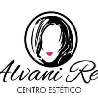 Alvani Reis SALÃO DE BELEZA
