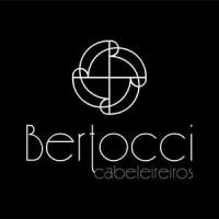 Vaga Emprego Podólogo(a) Vila Clementino SAO PAULO São Paulo SALÃO DE BELEZA Bertocci Cabeleireiros