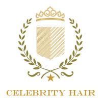 Vaga Emprego Gerente Jardim Morumbi JUNDIAI São Paulo SALÃO DE BELEZA Celebrity Hair