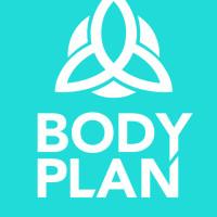 Body Plan Estetica CLÍNICA DE ESTÉTICA / SPA