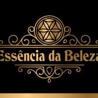 Essência da Beleza SALÃO DE BELEZA