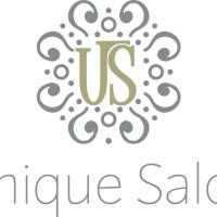 Vaga Emprego Manicure e pedicure Jardim SANTO ANDRÉ São Paulo SALÃO DE BELEZA UNIQUE SALON
