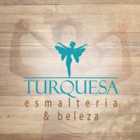 Turquesa Esmalteria & Beleza - Santo André ESMALTERIA