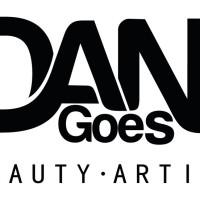 Dani Goes Beauty Artist PROFISSIONAL AUTÔNOMO LIBERAL