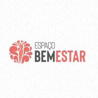 Vaga Emprego Esteticista Indianópolis SAO PAULO São Paulo CLÍNICA DE ESTÉTICA / SPA Espaço bem estar