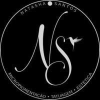 Vaga Emprego Manicure e pedicure Vila Leopoldina SAO PAULO São Paulo BARBEARIA Natasha Santos