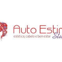 Vaga Emprego Esteticista Jardim Bonfiglioli SAO PAULO São Paulo SALÃO DE BELEZA Auto Estima Studio