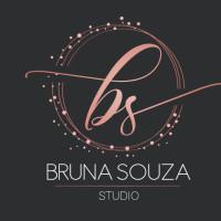 Vaga Emprego Manicure e pedicure Centro OSASCO São Paulo SALÃO DE BELEZA Studio Bruna Souza
