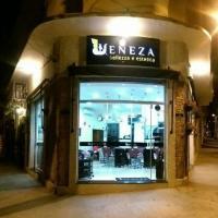 Veneza Bellezza e Estetica EIRELI ME BARBEARIA