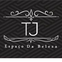 Vaga Emprego Manicure e pedicure Trindade SAO GONCALO Rio de Janeiro SALÃO DE BELEZA TJ Espaço da Beleza