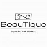 Vaga Emprego Cabeleireiro(a) Mooca SAO PAULO São Paulo SALÃO DE BELEZA BEAUTIQUE ESTUDIO DE BELEZA