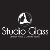 Vaga Emprego Esteticista Jardim Bontempo TABOAO DA SERRA São Paulo SALÃO DE BELEZA studio glass