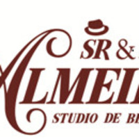 Vaga Emprego Cabeleireiro(a) Jaguare SAO PAULO São Paulo SALÃO DE BELEZA Sr & Sra Almeida - Studio de Beleza