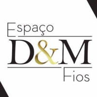 D&M Fios SALÃO DE BELEZA
