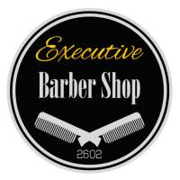 Vaga Emprego Manicure e pedicure Vila Gertrudes SAO PAULO São Paulo SINDICATOS/ASSOCIAÇÕES Executive Barber Shop
