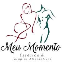 Vaga Emprego Manicure e pedicure Santana SAO PAULO São Paulo CLÍNICA DE ESTÉTICA / SPA Meu Momento Estética & Terapias Alternativas