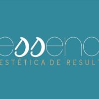 Vaga Emprego Esteticista Vila Pompéia SAO PAULO São Paulo CLÍNICA DE ESTÉTICA / SPA Estética Essencialy