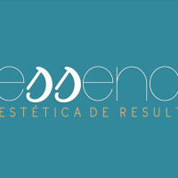 Estética Essencialy CLÍNICA DE ESTÉTICA / SPA