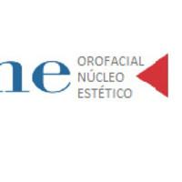 One Orofacial  Nucleo Estetico CLÍNICA DE ESTÉTICA / SPA