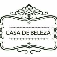 Vaga Emprego Cabeleireiro(a) Tatuapé SAO PAULO São Paulo SALÃO DE BELEZA Casa De Beleza