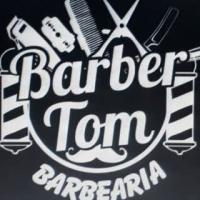 Barbearia Tom BARBEARIA