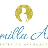 Vaga Emprego Assistente esteticista Vila Mariana SAO PAULO São Paulo CLÍNICA DE ESTÉTICA / SPA Estética Camilla Audi