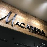 Vaga Emprego Cabeleireiro(a) Vila Olímpia SAO PAULO São Paulo SALÃO DE BELEZA Macarena
