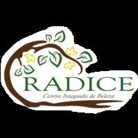 Radice SALÃO DE BELEZA