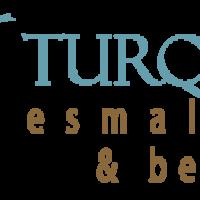 Turquesa Tatuape SALÃO DE BELEZA