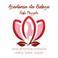 Academia da Belleza Fabi Pozzuto INSTITUIÇÃO DE ENSINO
