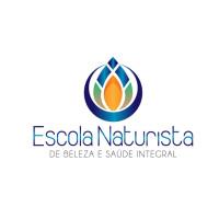 Escola Naturista INSTITUIÇÃO DE ENSINO