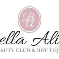 Vaga Emprego Esteticista Vila Campesina OSASCO São Paulo SALÃO DE BELEZA Bella Alice Boutique e Beauty Club