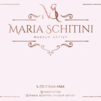 Maria  Schitini  CONSUMIDOR