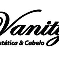 Vaga Emprego Auxiliar cabeleireiro(a) Liberdade SAO PAULO São Paulo SALÃO DE BELEZA Vanity