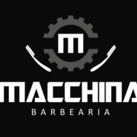 Vaga Emprego Recepcionista Chácara Santo Antônio (Zona Sul) SAO PAULO São Paulo BARBEARIA Barbearia Macchina