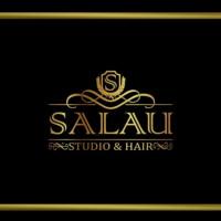 Vaga Emprego Depilador(a) Brooklin Paulista SAO PAULO São Paulo SALÃO DE BELEZA Salau Studio e Hair