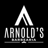 Vaga Emprego Barbeiro(a) Mooca SAO PAULO São Paulo SINDICATOS/ASSOCIAÇÕES Arnolds Barbearia