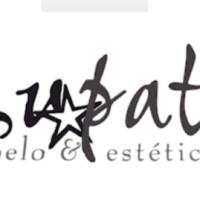 Vaga Emprego Manicure e pedicure Vila Dalila SAO PAULO São Paulo CONSUMIDOR Lupaty Lupaty