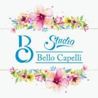 Vaga Emprego Manicure e pedicure Vila Regente Feijó SAO PAULO São Paulo SINDICATOS/ASSOCIAÇÕES Stúdio Bello Capelli