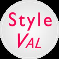 Style Val Cabeleireiros SALÃO DE BELEZA