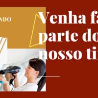 Vaga Emprego Barbeiro(a) Green Valley Alphaville BARUERI São Paulo SALÃO DE BELEZA LUV STUDIO