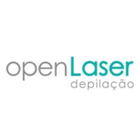Vaga Emprego Consultor(a) Indianópolis SAO PAULO São Paulo CLÍNICA DE ESTÉTICA / SPA Open Laser Shopping Ibirapuera