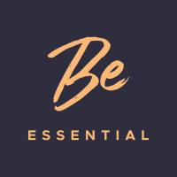 Be Essential Espaço de Beleza  SALÃO DE BELEZA