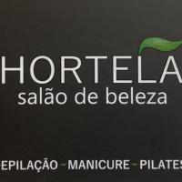 Vaga Emprego Fisioterapeuta Indianópolis SAO PAULO São Paulo SALÃO DE BELEZA HORTELÃ SALÃO DE BELEZA