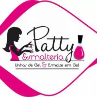 Vaga Emprego Designer de sobrancelhas Tatuapé SAO PAULO São Paulo ESMALTERIA Patty Esmalteria