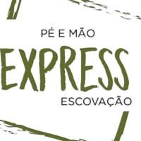 Vaga Emprego Outros Jardim SANTO ANDRE São Paulo SALÃO DE BELEZA Salão Express